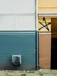 Schöner Leben in Hamburg Altona - Teil 2