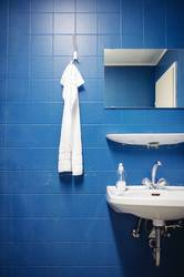 Stringenz & Hygiene