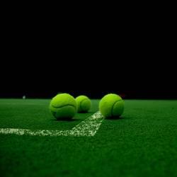 matchballs IV