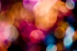 lichtwerk