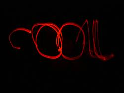 """Cool"""