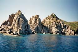 Impressionen von Patmos