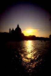 Venedig - träume doch mal