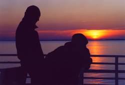 Sachliche Romanze