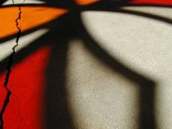 farbenspiel-kirchenfenster