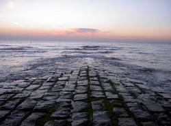 Ufer Nordsee