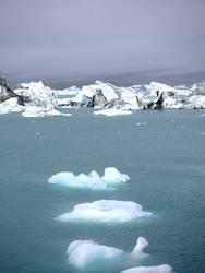 Gletschersee 04