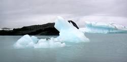 Gletschersee 07
