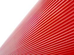 red tube #1