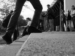 stairway to school [2]
