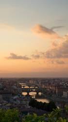 der Arno