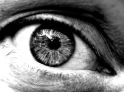 Anjas Eye