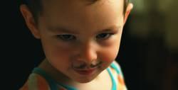 mustacheboy
