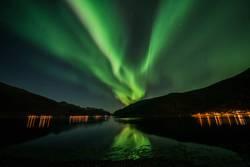 Northern Lights XI