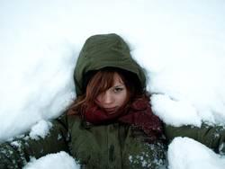 schnee so viel schnee