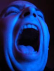 BlueTime6