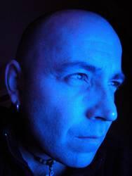BlueTime1