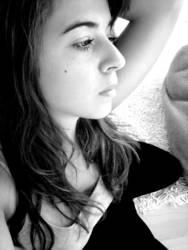 unschuldig, einsam, verlassen...wer rettet sie?
