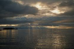 Meerblick Island