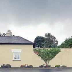 Alles nur Fassade | Irland