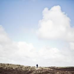 Rømø | lonesome