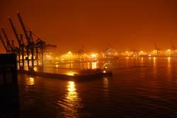 Heimathafen Hamburg