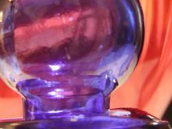 Glasverschluss