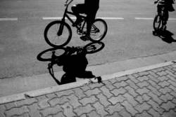 BMX Kids