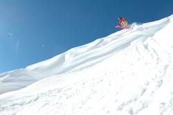 ski#1