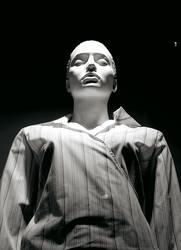 white doll 3