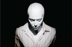 white doll2