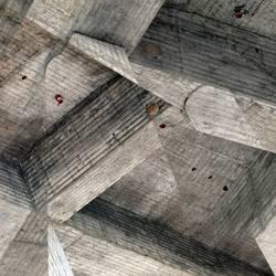 beton.