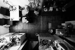 Küche+