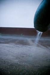 SprayPipe