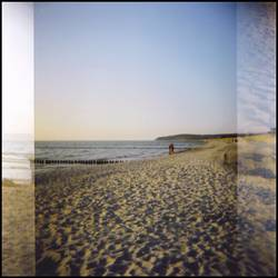 hOlGa | to catch some sun