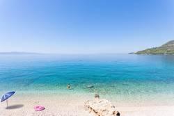 Drasnice, Dalmatia, Croatia, Europe