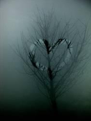 Nebelherz