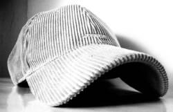 Ginos Mütze