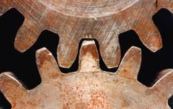 Zahnräder