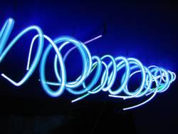 Neonröhren