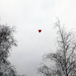 Luft & Liebe