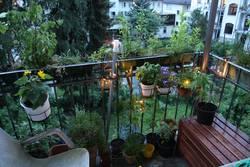 balkon leben 2