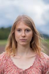Anna III