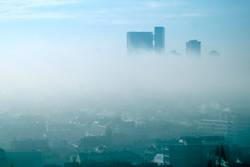 i mog smog