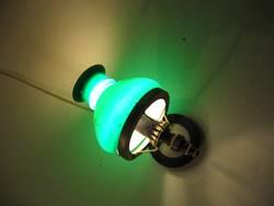 hof-lampe