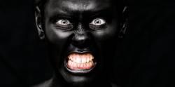crazy black (4)