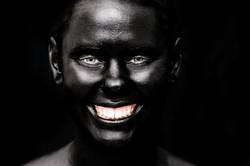 crazy black (2)