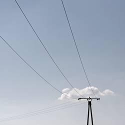 wolkenmast
