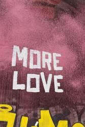 mehr liebe, berlin-neukölln