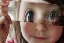 Wer tief ins Glas schaut …
